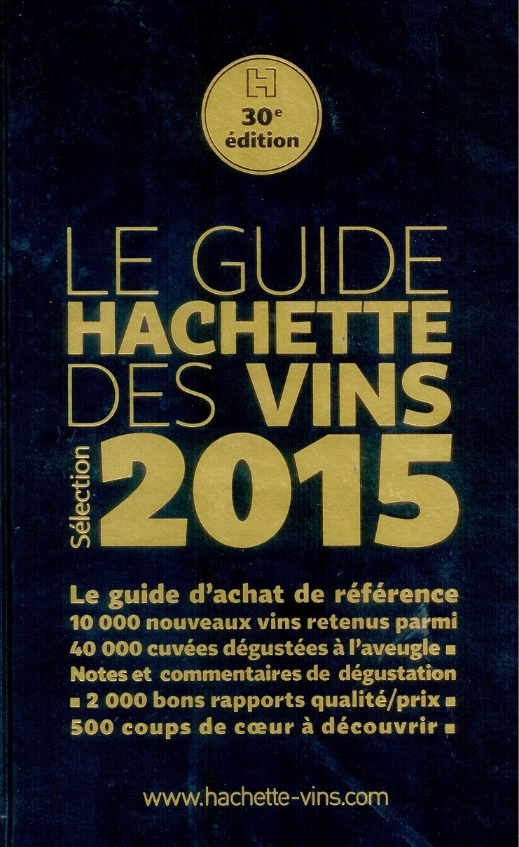 Guide Hachette_2015_couverture
